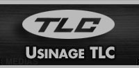 Usinage TLC